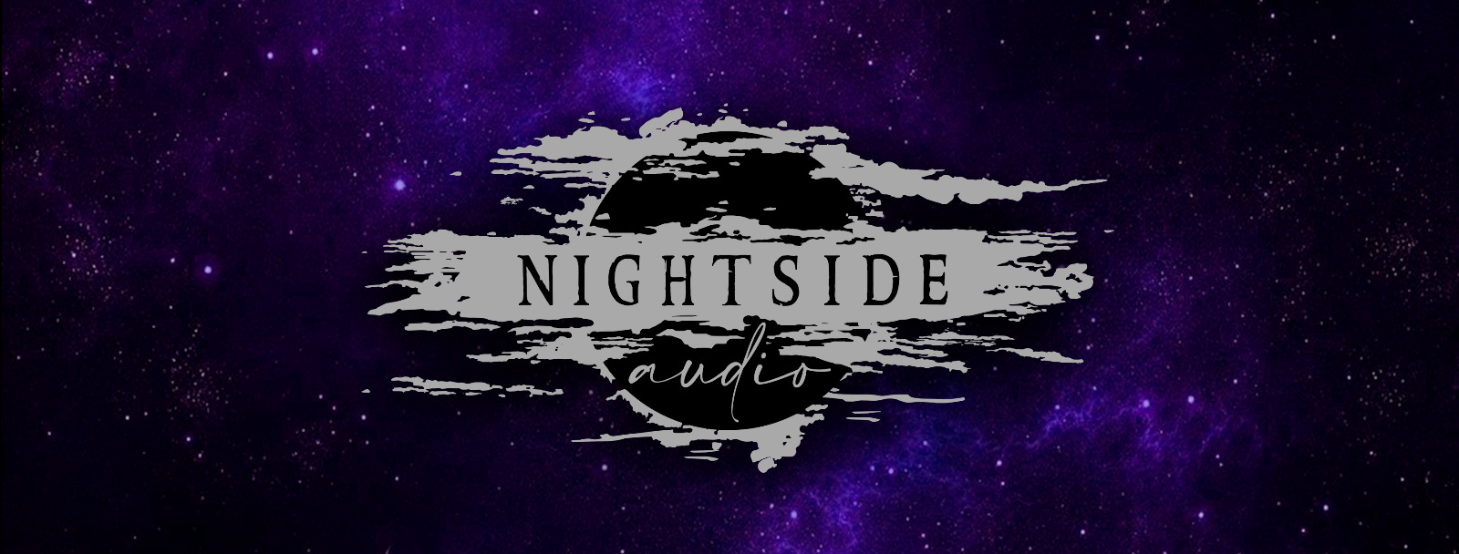 Nightside Audio